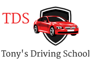 Tonys Driving School